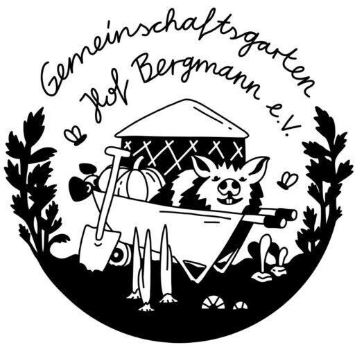 Hof Bergmann